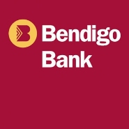 http://www.bendigobank.com.au/public/community/our-branches/flemington