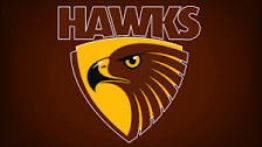 The Mighty Hawks (are they there yet?)