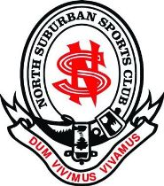 North Suburban Club