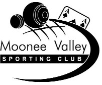 Moonee Valley Sporting Club