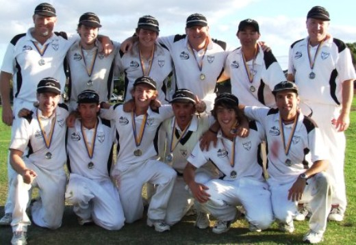 Premiership-2ndsTeam 520 pix