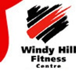 Windy Hill Fitness Centre
