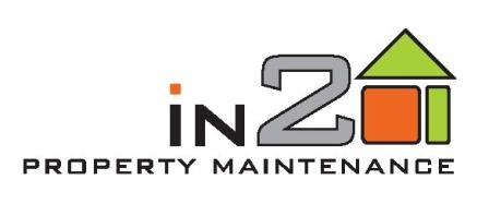 In2Property Maintenance