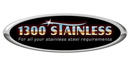 1300 Stainless