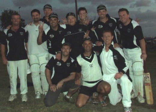 Twenty20GF-team09-10 520pix